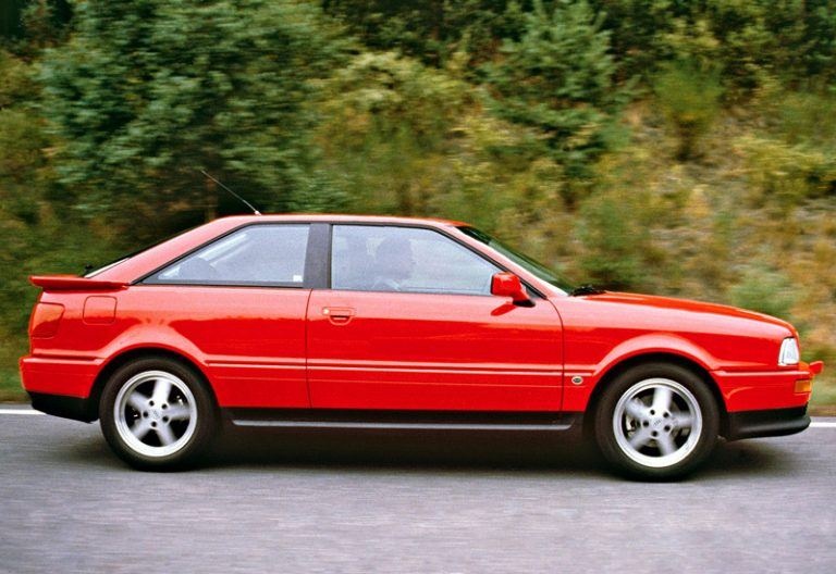92audis2coupe
