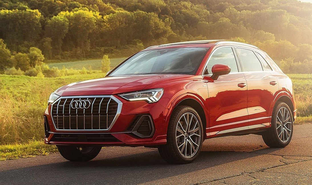 2021 Q3 Lease Special